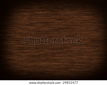 Wooden page background with shadow #29851477