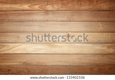 Wooden Palisade background #133402106
