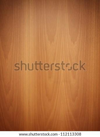 wooden panel, wood grain