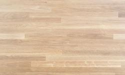 wooden parquet background, washed wood floor texture