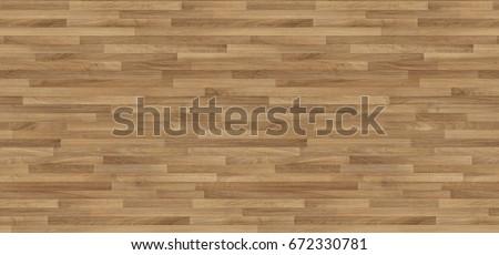 wooden parquet texture #672330781
