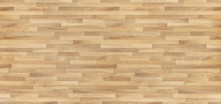 wooden parquet texture, Wood texture for design and decoration