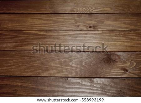 wooden planks #558993199