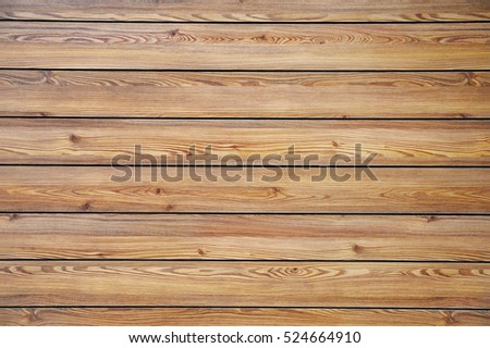 wooden planks which beautiful...