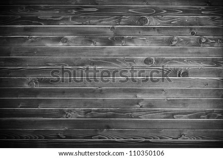 Wooden Planks,Wood Texture