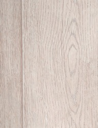 Wooden plywood texture with natural colors