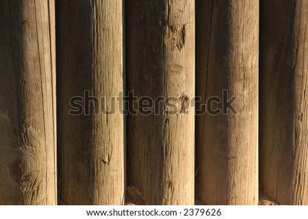 Great Southern Wood - Farm and Ranch - Pressure Treated Lumber