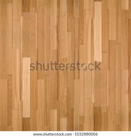 Free Photos Wood Floor Seamless Swatch Design Avopix