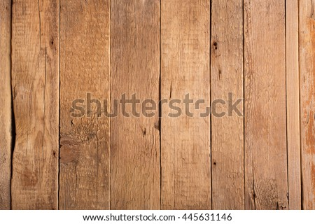 wooden rustic background. old...