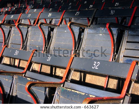 fenway park concert seating chart. fenway