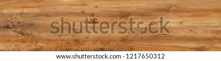 wooden slab texture and background