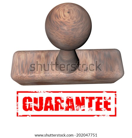 stock-photo-wooden-stamp-with-red-border-with-text-guarantee-isolated-over-white-background-d-render-202047751.jpg