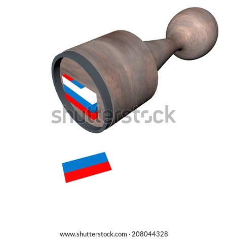 stock-photo-wooden-stamp-with-usa-flag-d-render-208044328.jpg