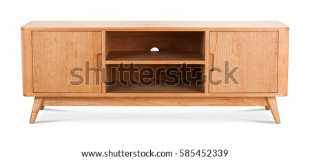 wooden stand  bureau  commode...