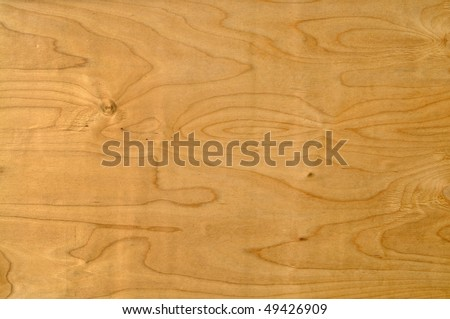wooden surface for  background or texture