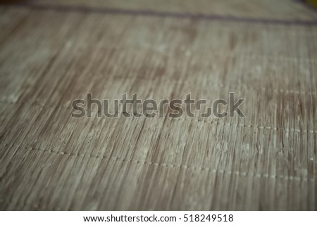 Wooden table as background #518249518