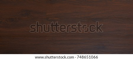 Wooden texture.