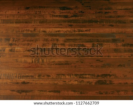 Wooden texture background. - Shutterstock ID 1127662709