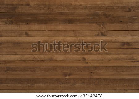 Wooden texture background with natural pattern #635142476