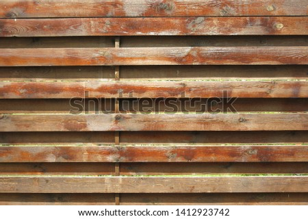 Wooden texture background, wooden background, wooden boards