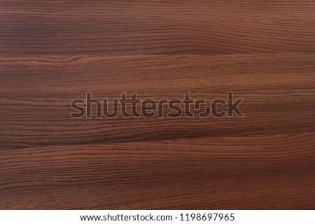 Wooden texture dramatic light effect, natural pattern