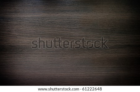 wooden texture dramatic light, natural pattern - stock photo