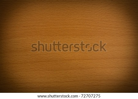 wooden texture dramatic light, natural pattern
