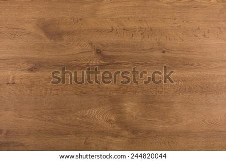 Wooden texture, empty wood background