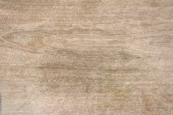 Wooden texture for background.