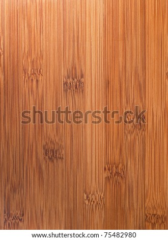 Wooden texture for the background