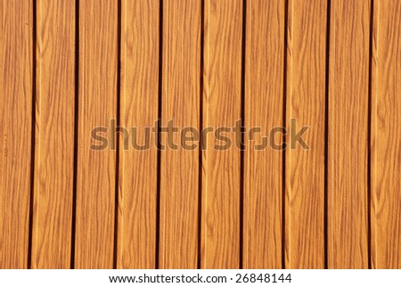 Wooden texture. Good file for backgrounds