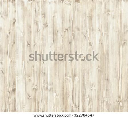 Wooden texture, light wood background #322984547