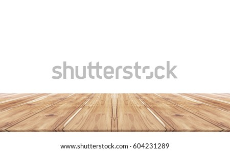 Wooden texture, light wood background #604231289
