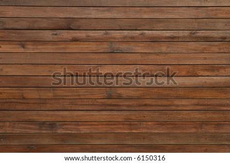 wooden texture medium shot