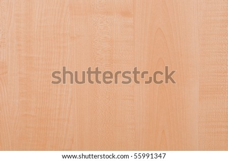 Wooden texture of table