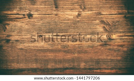 wooden texture old vintage weathered #1441797206