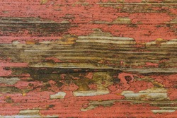 Wooden texture old wooden boards woodenbackground, woodenpattern, woodensurface