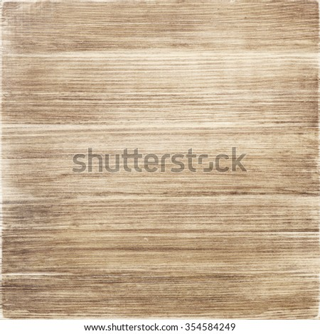 Wooden texture, rustic wood background #354584249