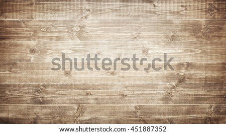 Wooden texture, rustic wood background #451887352