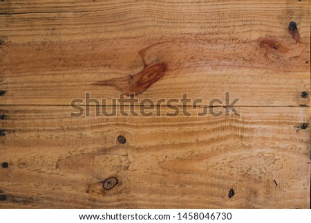 Facing panel texture  Abstract background  Images and Stock