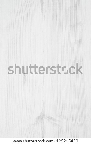 wooden texture, white wood background, vertical
