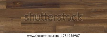 Wooden texture. Wooden floor. Textura y fondo de madera Foto stock ©