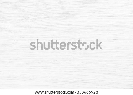 Wooden textured grainy detail backdrop in natural light bleached white grey color tone: Birch wood laminated detailed texture pattern background in stark gray toned colour