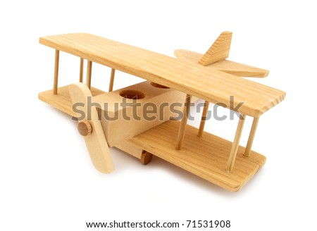 Blog Woods Buy Wooden Airplane Ride On Toy Plans