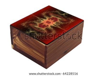 Wooden Trinket Box Plans Wooden Trinket Box With