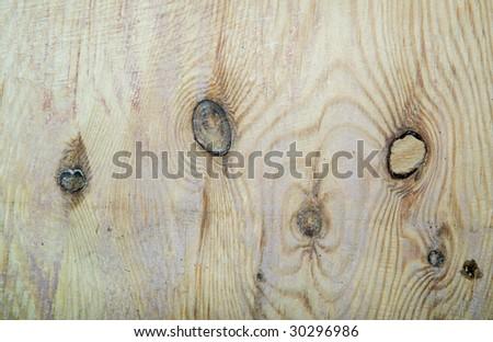 wooden vintage old pattern board