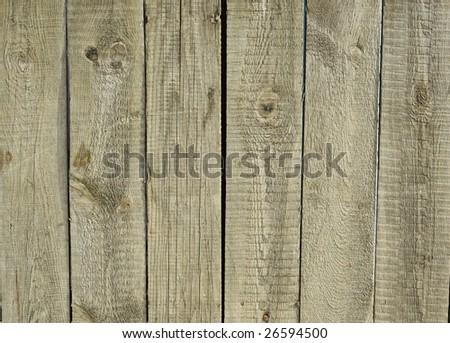 wooden vintage rough pattern board