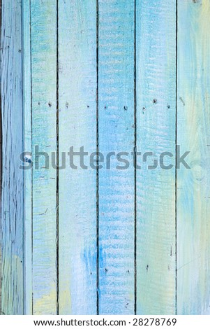 wooden vintage rough pattern board