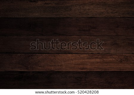 Wooden wall texture, wood background #520428208
