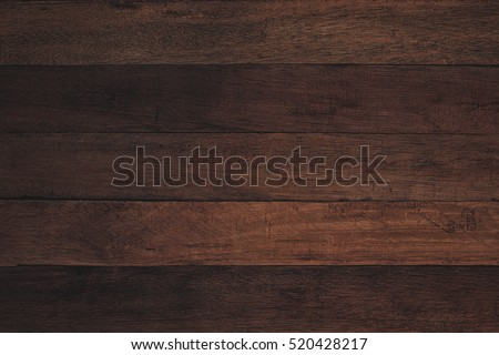 Wooden wall texture, wood background #520428217